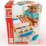 Role Playing Toys Hape Checkout Register