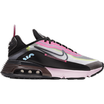 Nike Air Max 2090 W - White/Pink Foam/Lotus Pink/Black