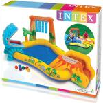 Water Sports Intex Dinosaur Play Centre