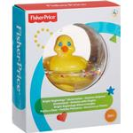 Cheap Activity Toys Fisher Price Watermates
