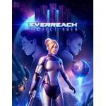 Space PC Games Everreach: Project Eden