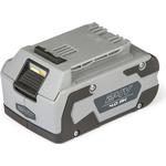 Batteries Stiga SBT 4024 AE