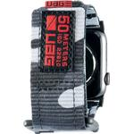 UAG Active Watch Strap for Apple Watch 44/42mm