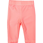 Baby - UV-Clothes Children's Clothing Polarn O. Pyret UV Swim Trousers - Pink (60438497)