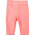 Baby - UV Pants Children's Clothing Polarn O. Pyret UV Swim Trousers - Pink (60438497)