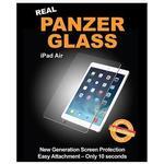 Transparent - Screen Protectors PanzerGlass Screen Protector (iPad Air/Air 2/Pro 9.7)