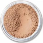 Cosmetics on sale BareMinerals Original Foundation SPF15 #12 Medium Beige