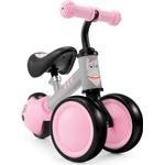 Cheap Balance Bicycle Kinderkraft Cutie Balace Bike