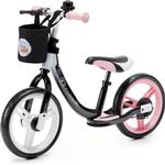 Brake - Balance Bicycle Kinderkraft Space Balace Bike