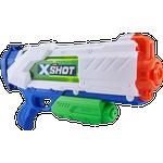 Water Gun - Plasti Zuru X-Shot Mircro Fast Fill