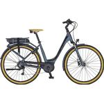 E-City Bikes Scott Sub Active Eride 30 2020 Unisex
