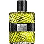 Sauvage - Eau De Parfum Christian Dior Eau Sauvage EdP 50ml