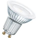 Osram P PAR16 80 120° 4000K LED Lamps 6.9W GU10
