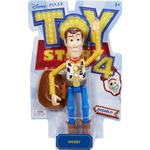 Cheap Action Figures Mattel Disney Pixar Toy Story 4 Woody