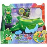Car on sale Flair PJ Masks Gekko Mobile Vehicle & Figure