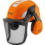 Safety Helmet - EN 397 Stihl Advance X-Vent
