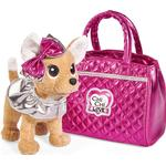 Doll Pets & Animals - Dog Simba Chi Chi LOVE Glam Fashion