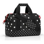 Weekend Bags Reisenthel Allrounder M - Mixed Dots