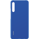Huawei Protective Cover for Huawei P Smart Pro