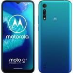 Motorola Moto G8 Power Lite 64GB