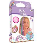 Cheap Stylist Toys Galt Fab Hair