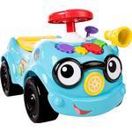 Steering wheel - Ride-On Cars Kids ll Baby Einstein Roadtripper