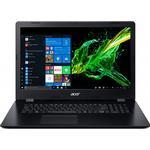 Acer Aspire 3 A317-32-P7MP (NX.HF2EG.009)