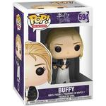 Figurines Funko Pop! Television Buffy the Vampire Slayer Buffy