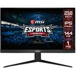 Monitors MSI Optix G241