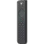 Remote Control PDP Xbox One Talon Media Remote