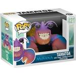Disney Toys Funko Pop! Movies Moana Tamatoa