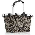 Reisenthel Carrybag - Baroque Taupe