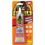 Arts & Crafts Gorilla Contact Adhesive Clear 75g