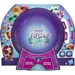 Figurines Hasbro Littlest Pet Shop Lucky Pets Crystal Ball