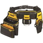 Work Wear on sale Dewalt DWST1-75552 Verktygsbälte