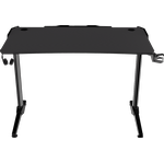 Gaming Desk AeroCool ACD1-120 Gaming Desk - Black