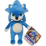 Sonic The Hedgehog 22cm