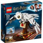 Animals Toys Lego Harry Potter Hedwig 75979