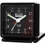 Alarm Clocks Balance 982992