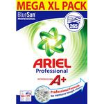 Cleaning Equipment & Cleaning Agents Ariel A+ Professional White 7.2kg