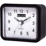 Alarm Clocks Balance 132879
