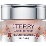 Luster - Lip Products By Terry Baume De Rose Summer Edition Lip Balm 10.5g