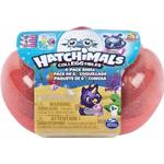 Surprise Toy - Figurines Spin Master Hatchimals Colleggtibles 6 Pack Shell