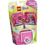 Surprise Toy - Lego Lego Friends Olivia's Shopping Play Cube 41407