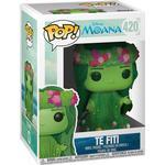 Toy Figures Funko Pop! Disney Moana Te Fiti