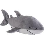 Soft Toys - Fish Warmies Shark