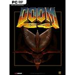 Horror PC Games Doom 64