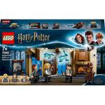Cheap Lego Harry Potter Lego Harry Potter Hogwarts Room of Requirement 75966
