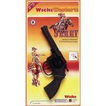 Cheap Toy Weapons Wicke 8er Western Pistol Jerry 19cm
