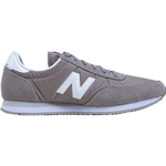 New Balance 720 Classic Racer - Grey/White